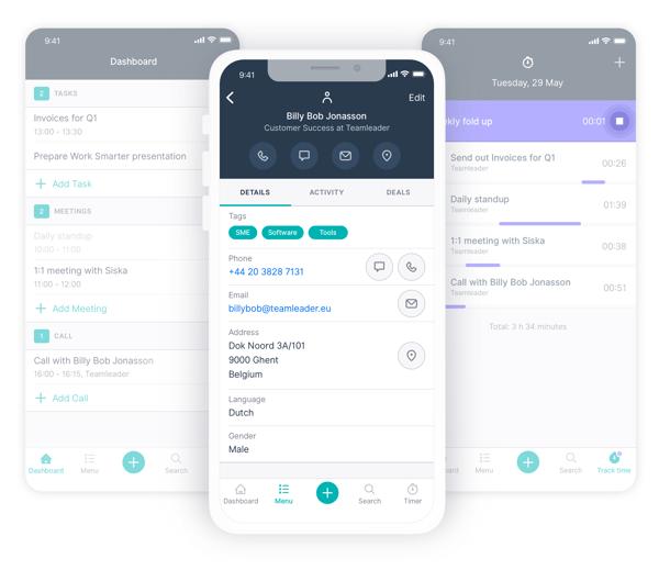 HQ_Blog_mobileApp_inline (1)