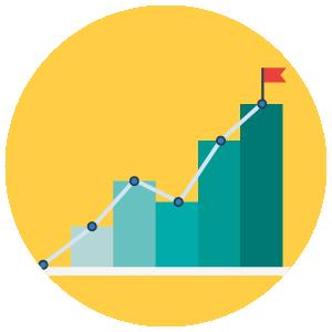 objetivos de negocio 2017
