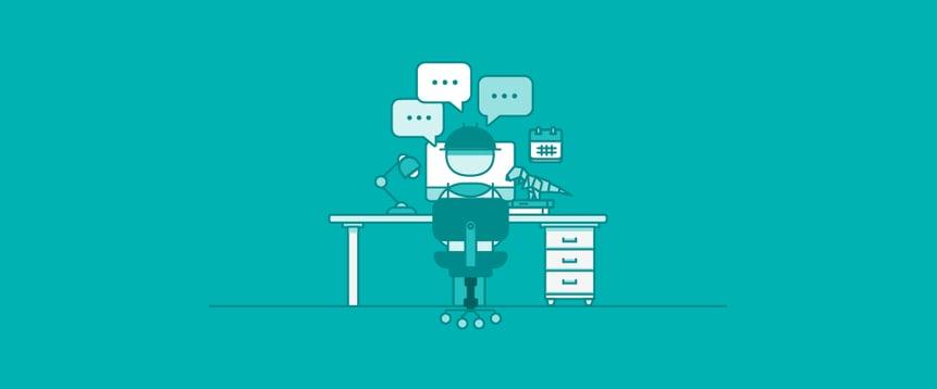 Sistema de soporte de Teamleader: cómo encontrar las respuestas que necesitas