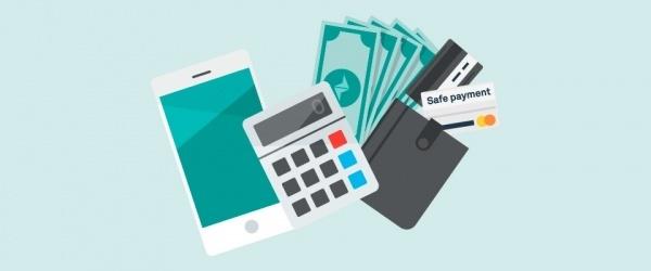Pagar tus facturas on-line nunca fue tan fácil