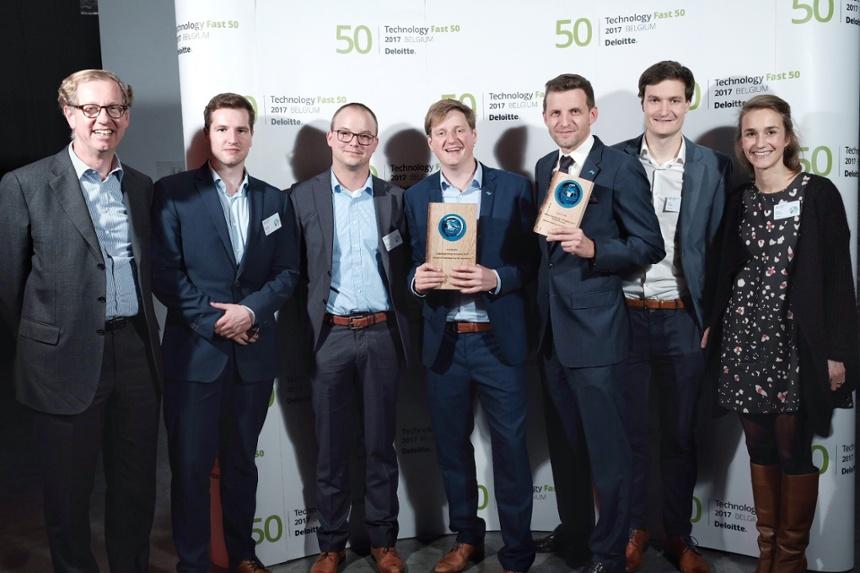teamleader-deloitte-fast50-2017