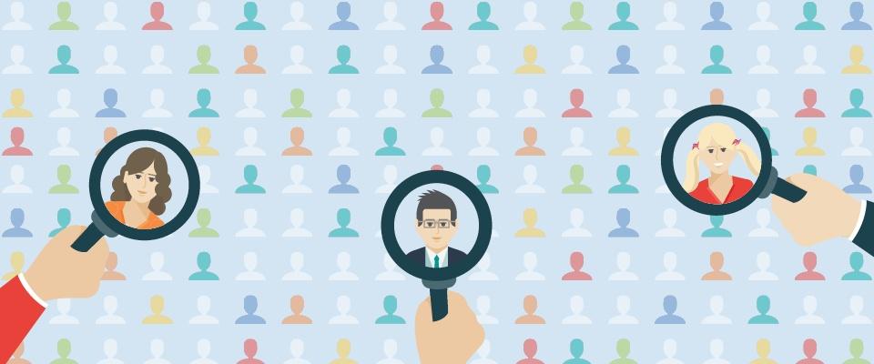 Segmentación de Clientes en la PYME - Teamleader CRM